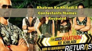 kkk8_contestants_names