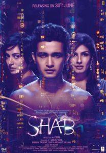 shab_poster