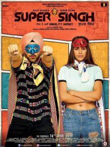 supersingh_poster