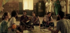 qaidi-band-glimpse-trailer
