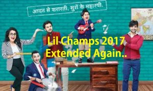lilchamps_extension