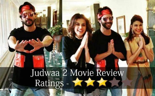 judwaa2_review