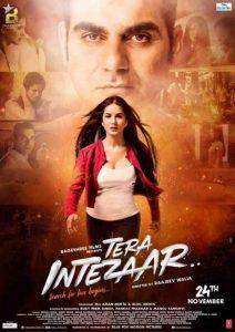 tera_intezaar_poster