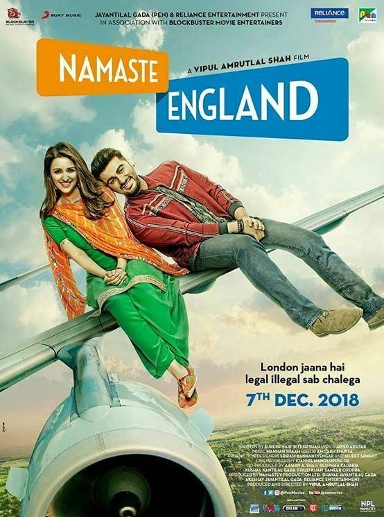 namaste-england-poster2