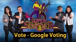super-singer-vote