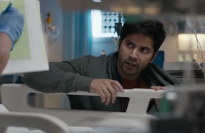 varundhawan-october