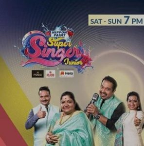vote-supersinger