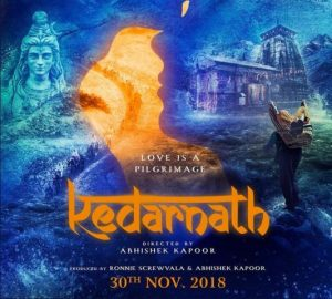 kedarnath-new-release-date