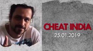 cheat-india