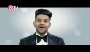 lovemeindia-guru