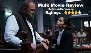 mulk-movie-review
