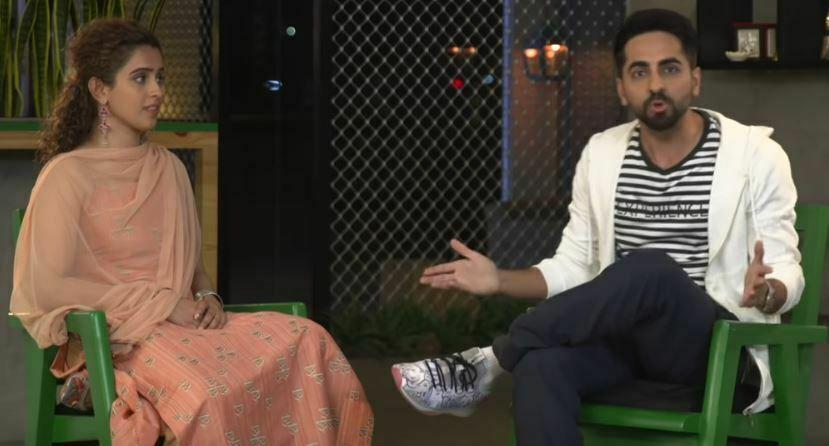 badhaaiho-ayushmaan-sanya