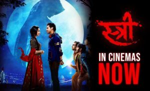 stree-boxoffice
