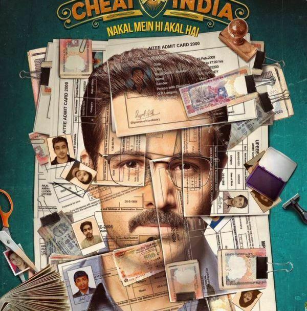 cheatindia-poster