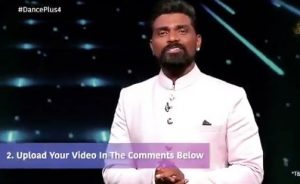 danceplus4-wildcardmove