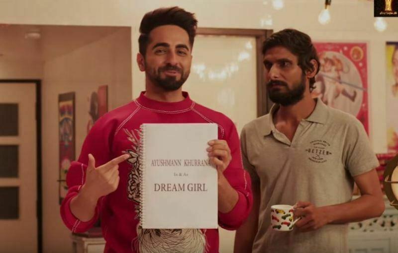 dreamgirl-ayushmaan-khurrana