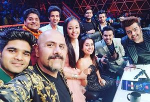 indianidol10-top6