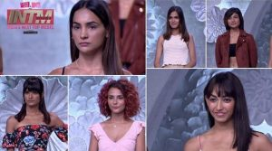 itnm4-top6-model-contestants