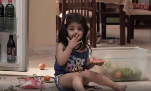 pihu-movie-review