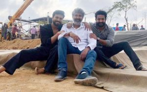 rajamouli-rrr-shoot
