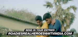 roadiesrealheroes-mtv