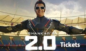 ticket-booking-2point0movie
