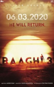 baaghi3-poster