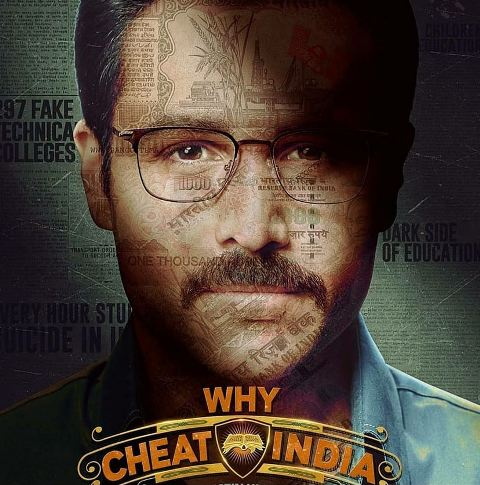 emraan-why-cheat-india