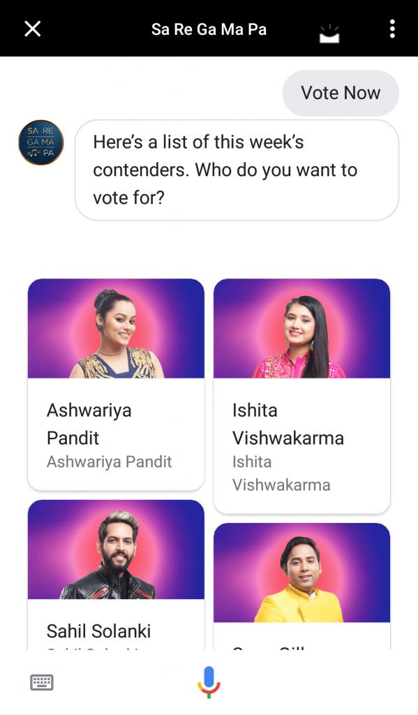 google-assistant-contestants