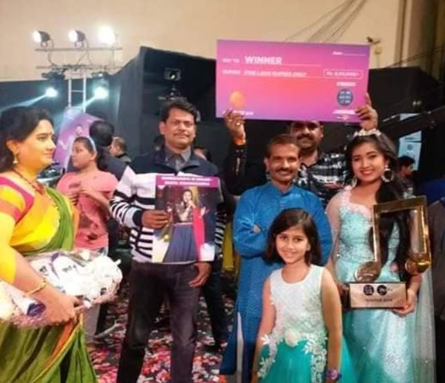 ishita-saregamapa-2018-2019-winner