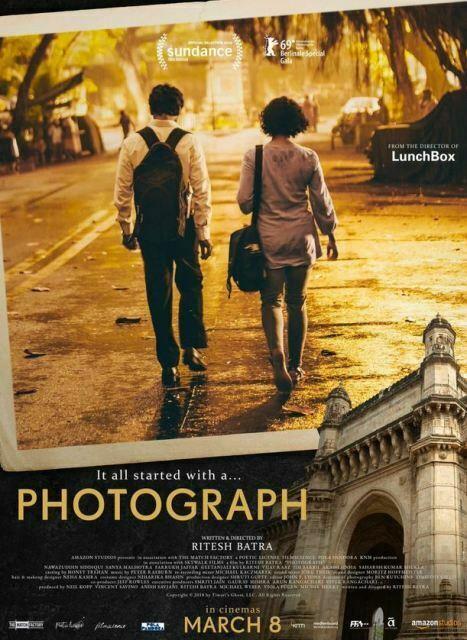 photograph-firstlook-poster-nawazuddin-sanya