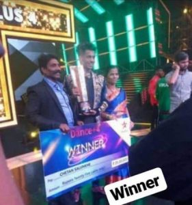 chetan-salunkhe-dance-plus-4-winner