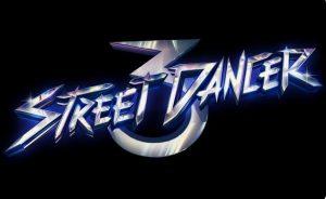 street-dancer