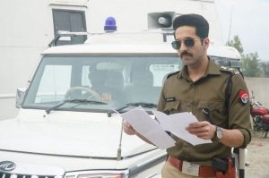 ayushmaan_khurana-article15
