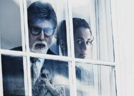 badla-movie
