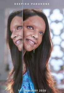 deepika-chhapaak-first-look-poster