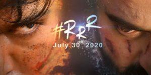 rrr-first-look