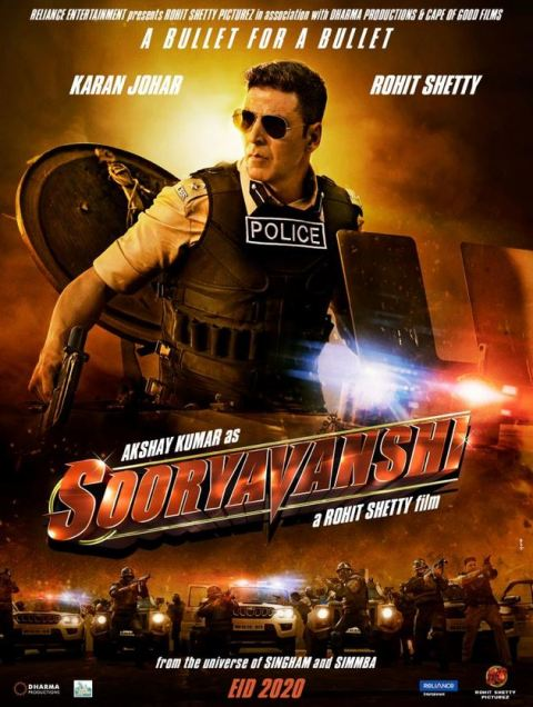 sooryavanshi-first-look