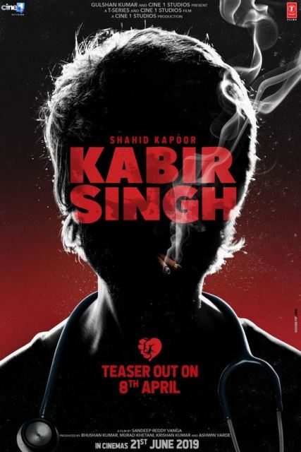 kabir-singh-shahid-kapoor