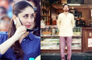 kareenakapoor-angrezi-medium-irrfan-khan