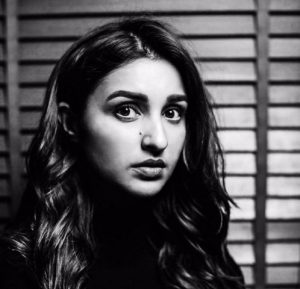 parineeti-chopra-the-girl-on-the-train-hindi-remake