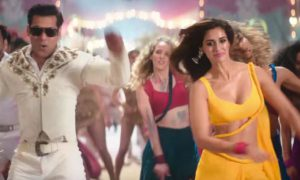 slow-motion-disha-patani