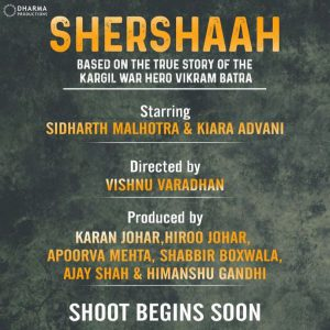 sidharth-kiara-shershaah