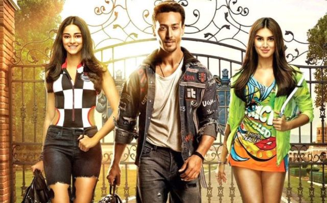 soty-2-review