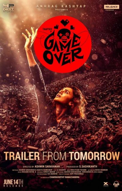 taapsee-pannu-gameover