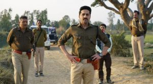 Article 15 Review: Ayushmann Khurrana's film is Strongly Recommended!