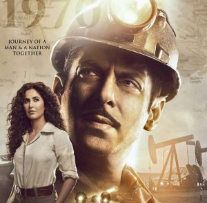 Bharat Movie Review, Public Response: Salman's film will touch you emotionally