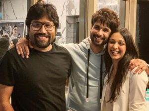 kabir-singh-box-office