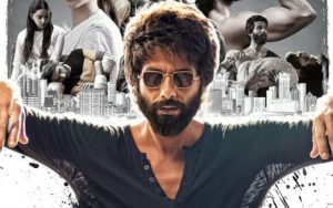 Kabir Singh Movie Review: Shahid Kapoor is the Reason to Watch, Public Response