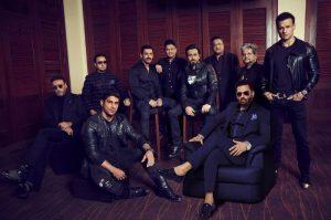 Mumbai Saga: John Abraham, Emraan Hashmi in Sanjay Gupta's Next Big film